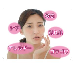 春肌のトラブル.png